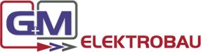 G+M Elektrobau
